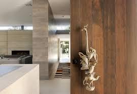 house front door handle. Unique House Front Door Handle With Merricks By Robson Rak Architects Westernport Mornington Peninsula N