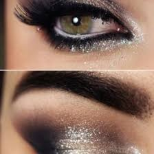 25 prom makeup ideas step by step makeup tutorials 2018