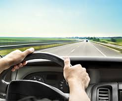 Image result for driving classes in babusapalya