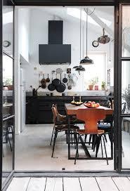 Kitchen: Industrial Kitchen Decor Style - Kitchens