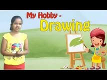 on my hobby for class  english essays of my school my hobby my aim in life or my ambition