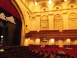 Baltimore Opera House All Inclusive Honeymoon Resorts Mexico