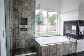 bathroom remodeling colorado springs. Bathroom Remodeling Colorado Springs | Homefix Remodel Pictures O