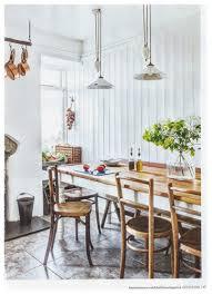 ideal homes furniture. delighful furniture inside ideal homes furniture