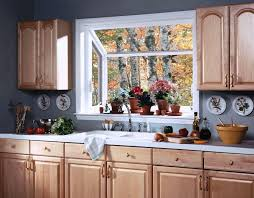 kitchen bay window home depot vojnik info
