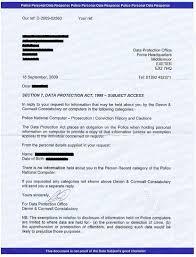 Best Photos Of Letter Of Interest For Internal Job Posting