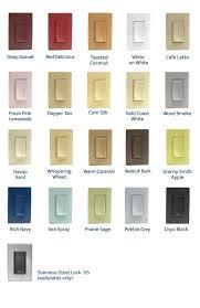 Leviton Device Color Chart Surprising Decora Outlets Colors Leviton Outlet Electrical