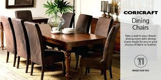 dining room furniture wondrous dining room furniture made for you by dining room table accent pieces
