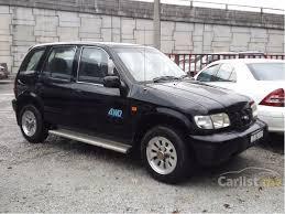 kia sportage 2000 black. Fine Sportage 2000 Kia Sportage SUV Intended Black 0