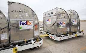Fedex Jobs El Paso Pikes Peak Aviation Remodeling Fedex Hangar Complex To