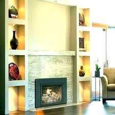 mobile home fireplace parts pellet stove parts fire pellet stovemobile home fireplace parts mobile home fireplace