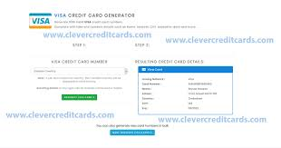 best virtual credit card