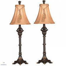 buffet table lamp sets fresh lamp sets luxury table and floor lamps sets full hd wallpaper