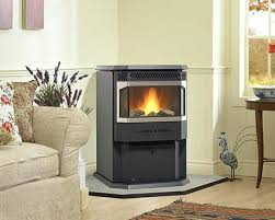 wood pellet fireplace ct pellet stove installation pellet stove retailer wood pellet stove for near wood pellet fireplace