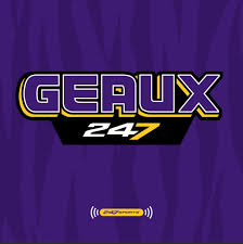 Georgia Southern Depth Chart Geaux247 Podcast Listen Free On Castbox
