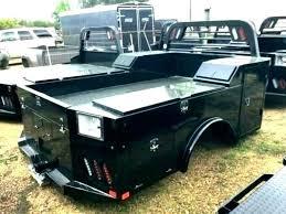pick up truck tool storage system – esmeraldaxtreme