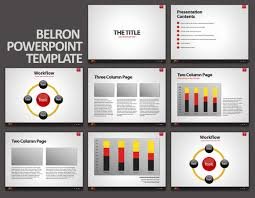 professional powerpoint presentation powerpoint designer rome fontanacountryinn com