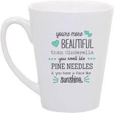 cute coffee mug quotes. Delighful Coffee Cute Coffee Mug Quotes Quotesgram Inside