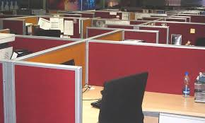 eclectic office furniture. We Are Manufacturer Of Eclectic Range Office Furniture Including Modular Workstations, Partition Systems, Chairs, Cabinets And R