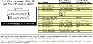 1999 volvo s70 stereo wiring diagram wiring diagram 1999 volvo s70 radio wiring diagram auto