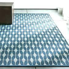 turquoise area rug ikea black and white rugs area rugs outdoor area rugs archive with tag turquoise area rug ikea