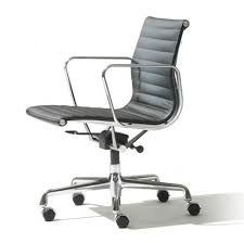 dwr office chair. Fresh Design Within Reach Office Chair Eames Aluminum Management Dwr E