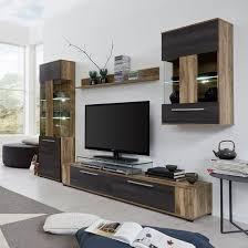 living room furniture uk sets units