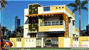 home design plans india unique modern south indian house design kerala home floor plans