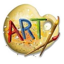 19 Clip Art...My Style-Art Supplies ideas | clip art, art, painting