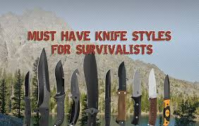 Image result for survivalists
