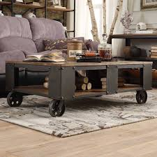 industrial living room furniture. Industrial Living Room Furniture B
