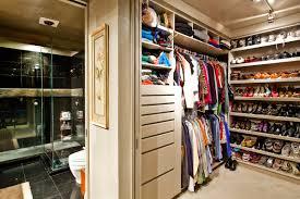 boys walk in closet. Closets Fabulous White Wardrobe Walk Closet Design Shoe Rack Boys In I
