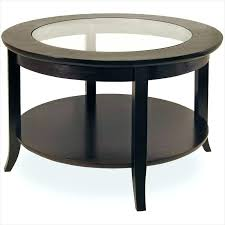 round table top glass coffee table top glass amazing of design for glass top coffee table