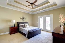 master bedroom remodel. remodeling a bedroom unique on intended for master remodel home design ideas 6