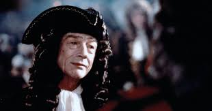 john hurt movies. Simple John Rob Roy 1995  Hurt Plays A Rather Nasty Villain As The 1st Duke Of  Montrose He And Tim Roth Whom Other Film  To John Movies
