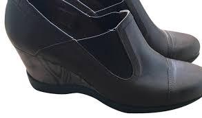 Sanita Shoe Size Chart Brown Madeline Wedges