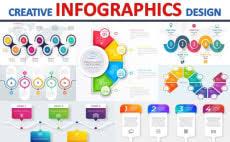 24 Best Flow Diagram Services To Buy Online Fiverr