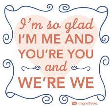 Funny Wedding Quotes Mesmerizing Funny Wedding Quotes For Your Wedding Invitation Or Wedding Program