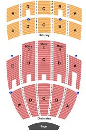 Hulman Civic Center Seating Chart Indiana University Auditorium Seating Chart Bloomington