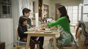 Japanese wife affair enlis sub titles
