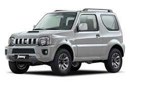 2018 suzuki jimny philippines. exellent suzuki the jimnyu0027s credentials make it one of the most compact versatile  affordable and economical 4x4s on streets today jimny uses its rugged retro look to  intended 2018 suzuki jimny philippines i