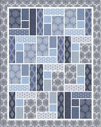 Download Whimsical Quilt free pattern   quilt patterns   Pinterest ... & Download Whimsical Quilt free pattern Adamdwight.com
