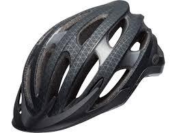 Bell Drifter Helmet Size Chart Bell Drifter Helmet Black Gunmetal