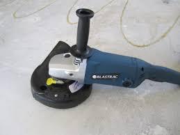 C Floors Stylish Concrete Floor Sander Rental Home Depot Your House Idea  Cement Floor Grinder Rental