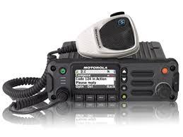 motorola mobile radios. motorola apx4500 mobile radios