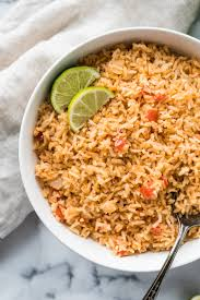 authentic mexican rice. Simple Authentic My Momu0027s Authentic Mexican Rice Recipe Is Made With Simple Ingredients Like  Chopped Tomatoes Onions Inside E
