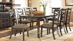 ashley furniture round dining table. Ashley Dinette Sets Small Cheap Tall Dining Tables Ortanique Room Set Furniture Round Table E