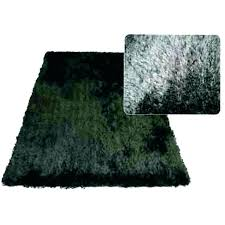 rugs direct code promo code for rugs direct rugs direct code rugs direct promo