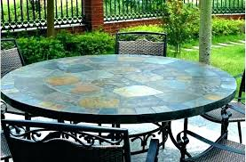 outdoor round table and chairs round patio table set outdoor round table and chairs round patio