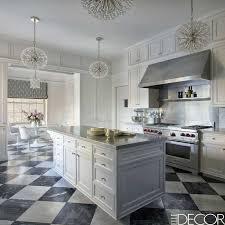 kitchen lighting images. Modern Kitchen Lighting Ideas Table Lights Fresh Furniture Desk Lamps 0d Scheme Images